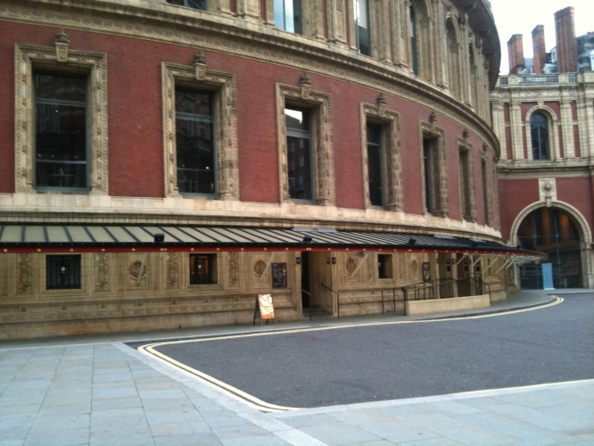 Joinery general building work extensions solid wood for Door 12 royal albert hall